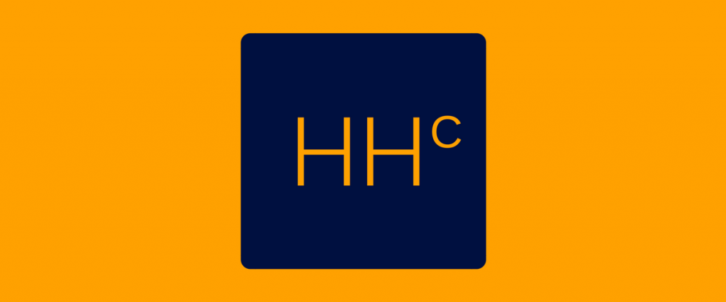 HaslerHill Consulting Logo