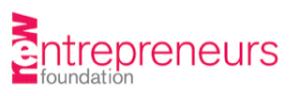 New Entrepreneurs Foundation - Rebecca Hill