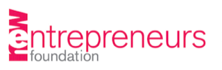New Entrepreneurs Foundation - Rebecca Hill