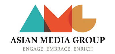 Asia Media