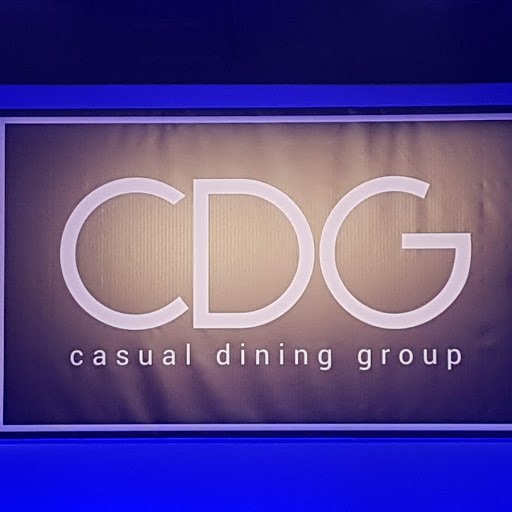 HHc has been associated with CDG for several years.