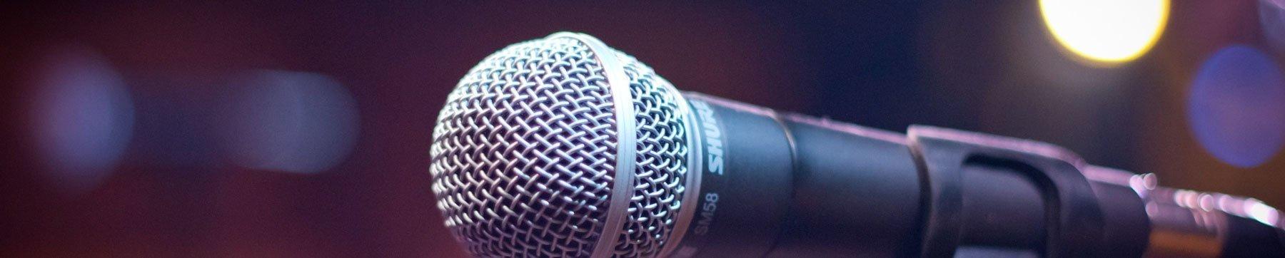 Event Hosting Testimonials