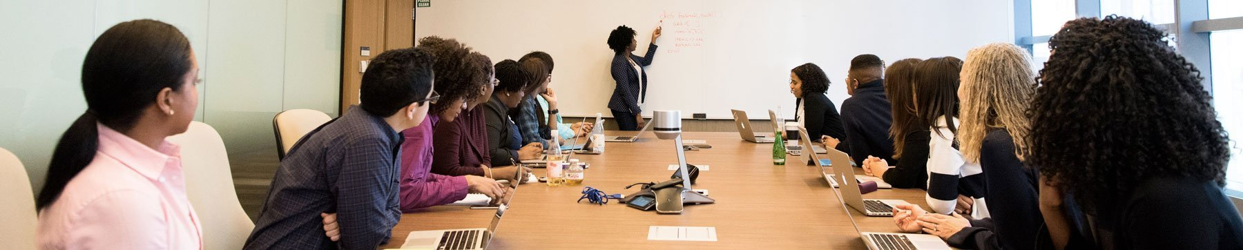 Presentation Skills and Public Speaker Training