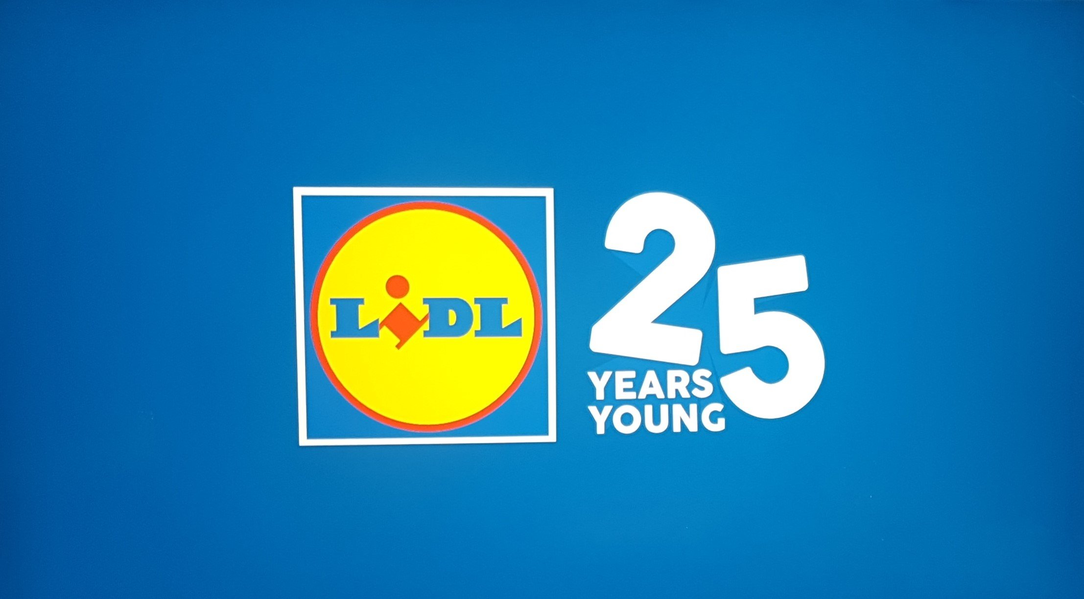 Lidl Event Facilitated by HaslerHill Consulting